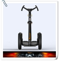 2 wheel electric chariot for sale