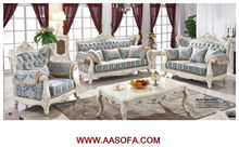 cheap small sofa,square sofa,recliner sofa philippines