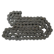 New Heavy Duty Chain 520 For Honda Rebel CMX250 1985-2009 1986 1987 1988 1989