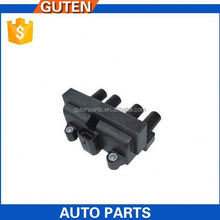 China supplier High quality with best price AJ51-18-100 used for Mazda MPV/Toyota ignition coil