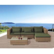 Outdoor rattan furniture GL-188