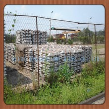 Primary Aluminium Ingots