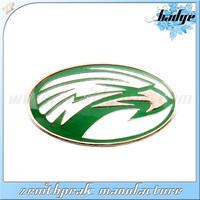 Souvenir and promotional gift car emblems and names,car logos with names emblems,car brand name emblem