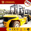 3ton Lonking/TCM/YTO/HELI/Hangcha forklift for sale with cheap price
