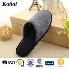wholesale low price designer shoes made in korea