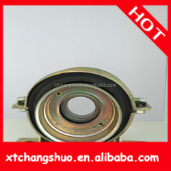 Chinese Manufacture Customed & Low Price $Center Support Bearing$ with Strong Quality copper fitting