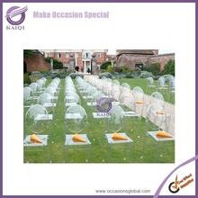 18244 clear wedding outdoor resin victoria wholesale ghost chair