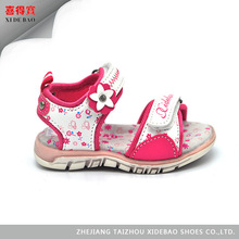Specialized Children Sport Baby Walking Shoes