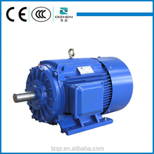 Factory Direct Make Ac Fan Motor For Air Cooler