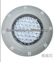 Long service life swimming pool led underwater fountain light