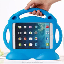 New Products Kids Thomas Catoon Shock Proof Hard EVA Foam Case For ipad 2 3 4