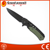 New Design Stainless Steel Folding Pocket Knife