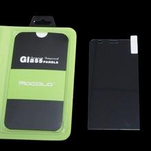 For Asus ZenFone 2 ZE551ML Tempered Glass Screen Protector for ZenFone 2 ZE550ML 5.5'' Explosion-Proof Film phone accessories