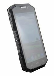 outdoor waterproof dustproof rugged mobile phone dk30