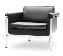 mid century classic Horst Bruening 6910 sofa