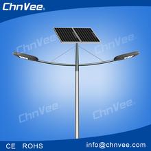 30w/40w/60w/80w/100w/120W/140W/160W/180W solar led street light for outdoor lighting