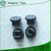 20mm ethylene oxide sterilization rubber stopper