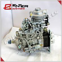 Dongfeng Shiyan Enter 4BT Fuel Injector Pump 3960901