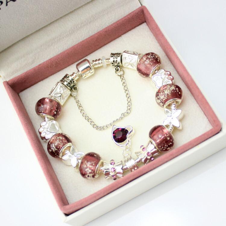 pandora bracelets (23)