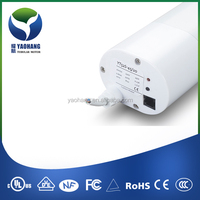 dooya dt52s dt52s-75W/20 automatic curtain motor,motorized drapery system