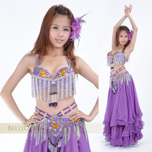 belly dance silk veil,belly dance costumes,belly dancing costumes