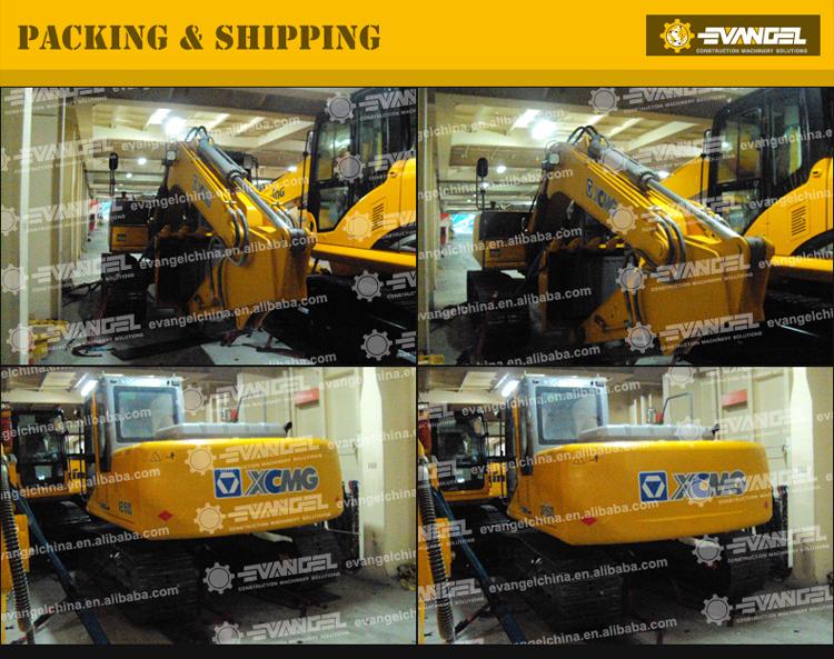 Excavator XE150D RoRo.jpg