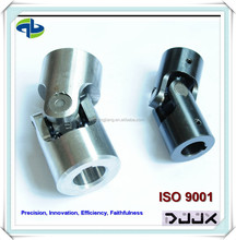 Steering needle bearing u joint ,NB-S32