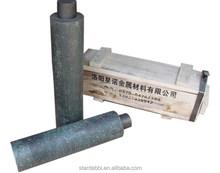 Haute qualité électrode de tungstène / tige à vendre
