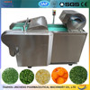 factory price stainless steel vegetable slicer 86-15036139406