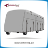 high quality waterproof and UV protection class A RV covers