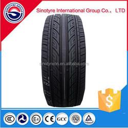 pcr car tire/PCR Passenger Car Tyre, SUV/UHP Low Noise, New Pattern, ECE, DOT, BIS
