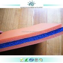 Closed cell XPE Foam polyethylene Crosslinked Foam