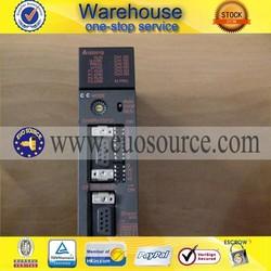 Mitsubishi PLC Programming Cable A1SD75M3