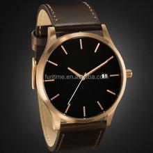 fashion dress luxury 2015 design,couple watch set,free shipping cost!
