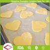 45cm x 75cm Silicone Coated Non-stick Baking Paper