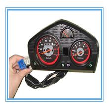 ATK NEW EVO 150-NE motorcycle pulsar speedometer