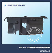 Tuning body kit partition panel front L/R for Smart fortwo A 4516880255
