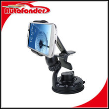 low price car mobile holder,mobile phone holder, car holder for mobile phone