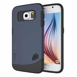 Mobile Phone Case Factory In Guangzhou,Slicoo Case Mobile Phone For Samsung
