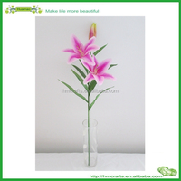 wholesale hot sell garden decor garden scenery flower