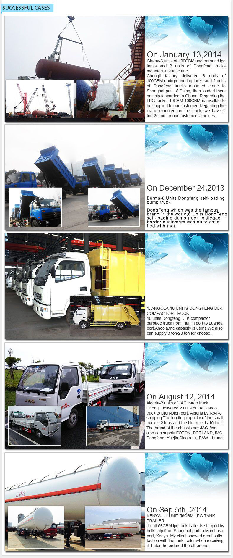 6 wheelers double cabin JAC cargo truck for sale!small cargo truck for sale!