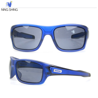 Promotional Items China Import Unisex Mens Sports Promotion Sunglass Dropshiping