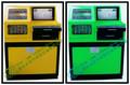 Banco de prueba del inyector de combustible xbd-cri200a boquilla de combustible test bench