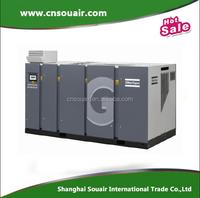 Best price 90-160 kW 125-200 hp GA 90 160 GA 110-160 atlas copco screw air compressor