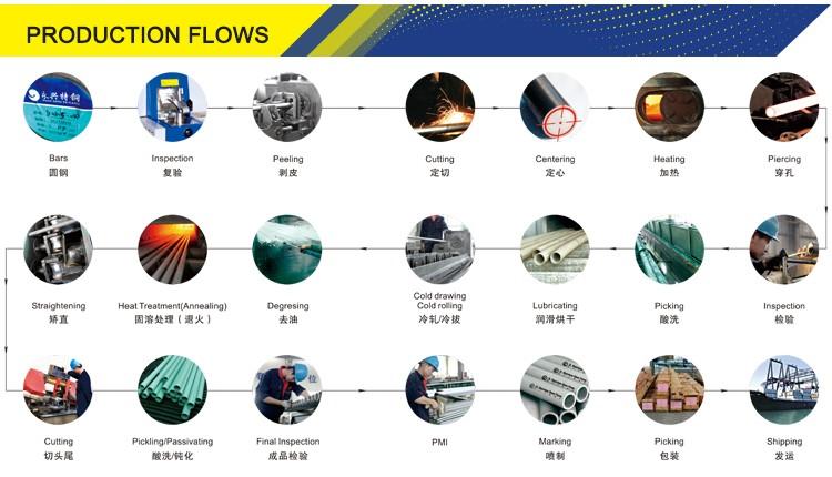 Трубчатый теплообменник для целлюлозно-бумажной промышленности теплообменник для систем отопления