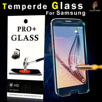for apple ipad mini/retina nillkin amazing h+ tempered glass screen protector for samsung galaxy s6 9h screen protector