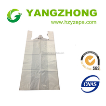 alibaba china supplier custom label plastic bags