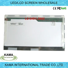 """New LQ164M1LD4A Laptop Screen 16.4"""" LCD Full-HD Compatible For Sharp laptop screen"""
