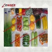 Fresh Fruits Packing Machine