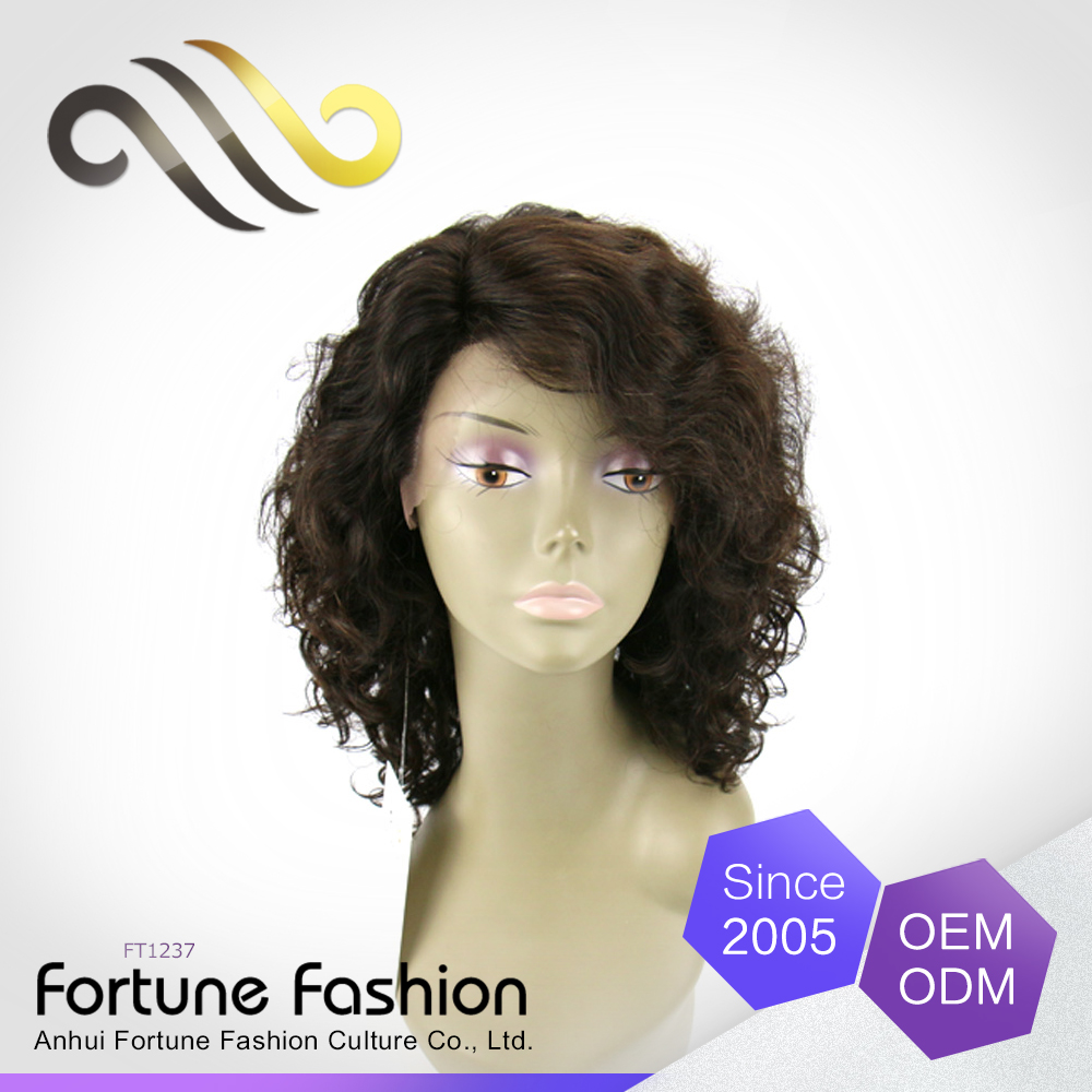 Wig Product 104